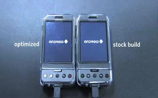 介绍Numonyx在存储器优化技术方面的优势