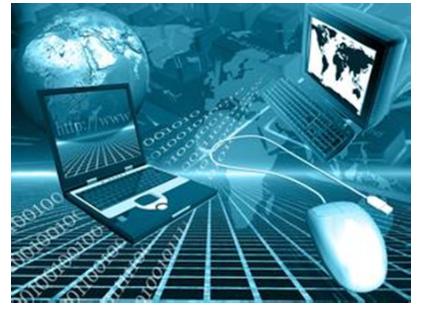 人工智能的介绍和在计算机网络技术中的运用的详细概...