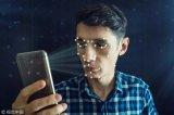 人工智能与大数据的介绍和一些大数据应用的人工智能...