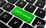 如何使用Nginx 和 Nginx Plus手段抵御DDOS攻击