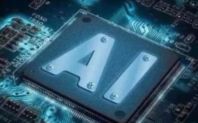 云汉无人机开源吊舱/云台,提供智能AI芯片解决方案