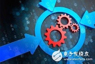 电力企业信息化和智能电网全面建设,电力大数据飞速发展