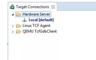 如何在SDK系统中添加新的目标配置