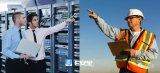 如何评估工业网络安全解决方案?