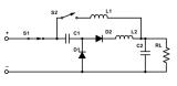 新转换器架构在50kHz都不用磁芯,不是50MHz