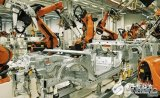 十项技术,实现企业的智能制造改革