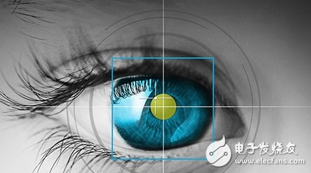 MEMS推进着VR技术的发展