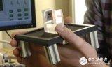 利用手机里的MEMS制造出一个微型重力仪