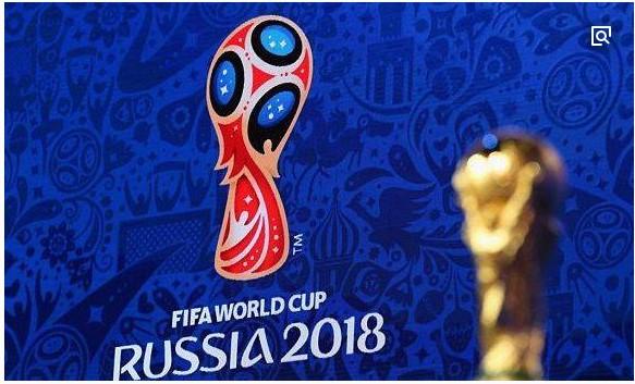 中国移动花钱买世界杯版权只能是:竹篮打水一场空