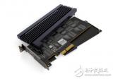三星Z-SSD SZ985:满足写入密集型应用需...