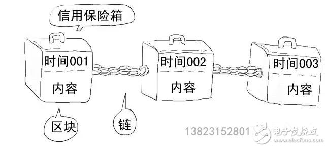 timg (3)_副本.jpg