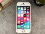 到底iOS 12有没有让旧设备更快?