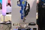 机器换人已经成为制造业发展的重要趋势