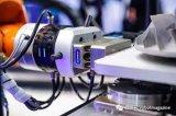 雄克推出机器人自动化搬运及检测单元