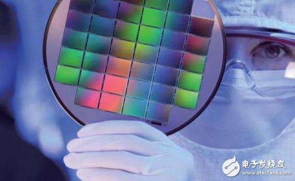 OmniVision发布最新高清医疗图像传感器OH01A