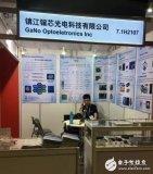 镓芯光电推出针对两个水质应用紫外传感产品