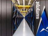 Summit成最新超级计算领域世界冠军
