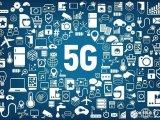 分析5G驱动下的下一代连接将如何发展
