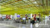 《制造强国研究》报告:海尔成为唯一入选的家电企业
