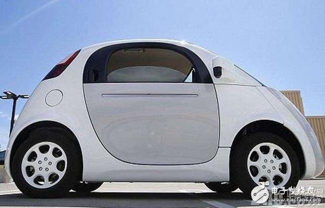 英国政府建设六个自动驾驶相关项目,计划在2021年商用自动驾驶汽车