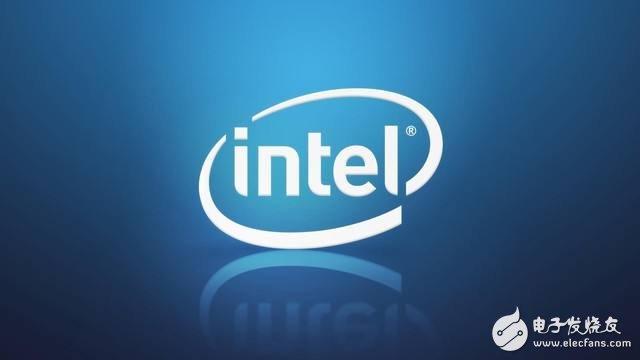 Tick-Tock战略或已完蛋,未来的10nm处理器上,英特尔正在考虑放弃核显GPU