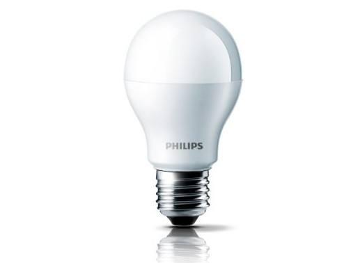 LED灯因色温偏差被退运,什么是色温呢?