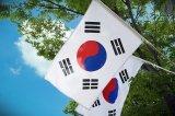 面对人工long8龙8国际pt的浪潮,韩国如何积极抢下时代转型的商...