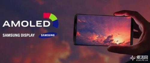 OLED屏幕是不是真的会对视力造成更多影响?