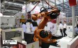 中国有望成为全球动力电池智能制造引领者