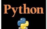 Python系统库itertools的详细资料介绍