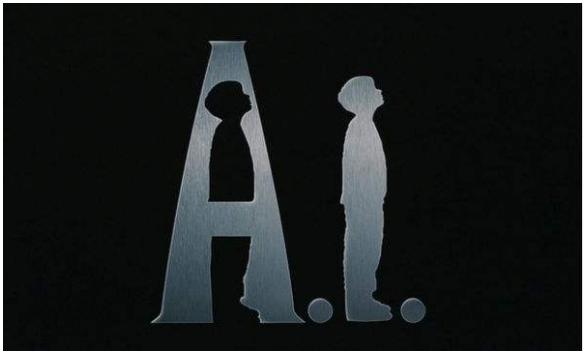 在AI面前,能否保证自己的隐私或匿名性?