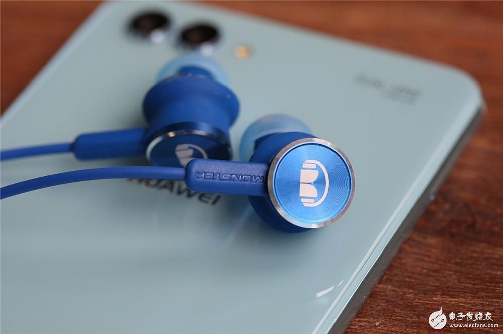 荣耀魔声耳机2上手评测:高性价比优异之选