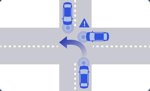 5G的发展将推动自动驾驶梦想的实现详细概述