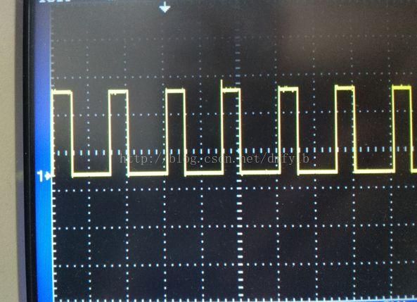 如何基于51单片机利用定时器的实现PWM的方法详细概述