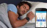 智能手环真能监测睡眠吗?