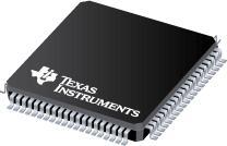 LMH6586 32x16 视频交叉点交换器