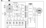 高转矩双极性步进电机驱动器的解决方案详细中文概述