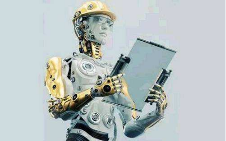 人工智能与自动化本质上的差异