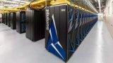 """英伟达提供的GPU为""""顶点""""提供了95%的计算力"""