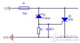 什么是Crowbar电路?关于Crowbar电路的一些电路设计