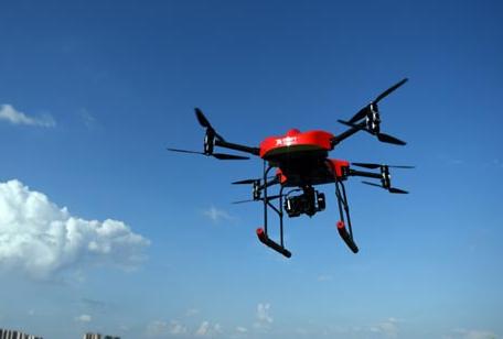 一文读懂低空无人机监测与反制