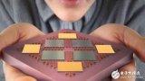 石墨烯能让手机5秒充满电,一次半个月?
