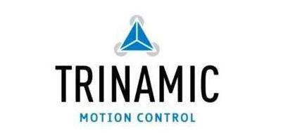 Trinamic推出多轴步进电机伺服模块