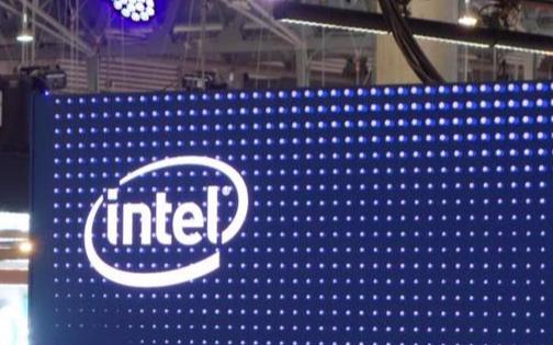英特尔进军显卡市场,预计2020年推出独立GPU