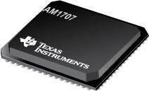 AM1707 Sitara 处理器