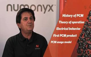 关于PCM 101的介绍