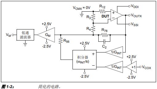 如何使用MCP651输入失调评估板的详细中文资料概述