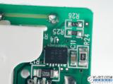 Dialog半导体推出最新的USB PD3.0方案,已在坚果R1充电器中得到初步应用