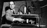 激光测距传感器在宇宙空间探测领域的应用