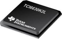 TCI6630K2L TCI6630K2L  M...